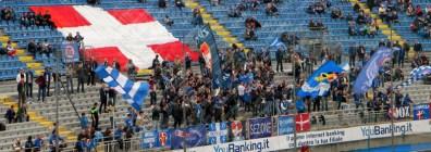 Novara-Salernitana-Serie-B-2015-16-02