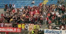 Novara-Salernitana-Serie-B-2015-16-03