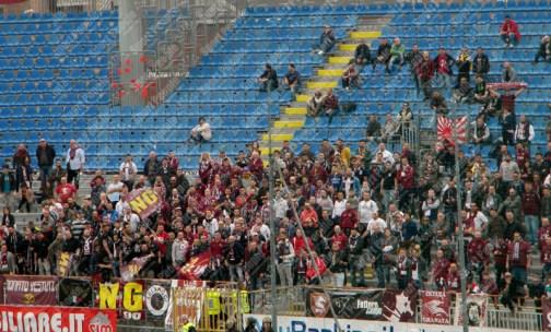 Novara-Salernitana-Serie-B-2015-16-04