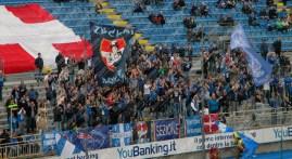 Novara-Salernitana-Serie-B-2015-16-09