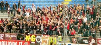 Novara-Salernitana-Serie-B-2015-16-10