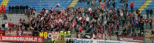 Novara-Salernitana-Serie-B-2015-16-11