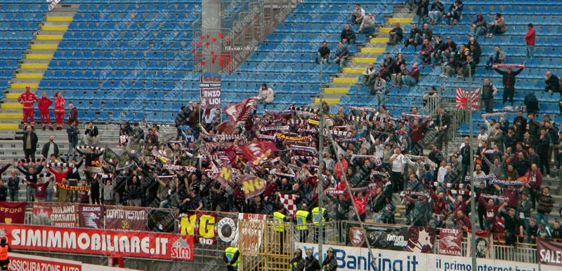 Novara-Salernitana-Serie-B-2015-16-14