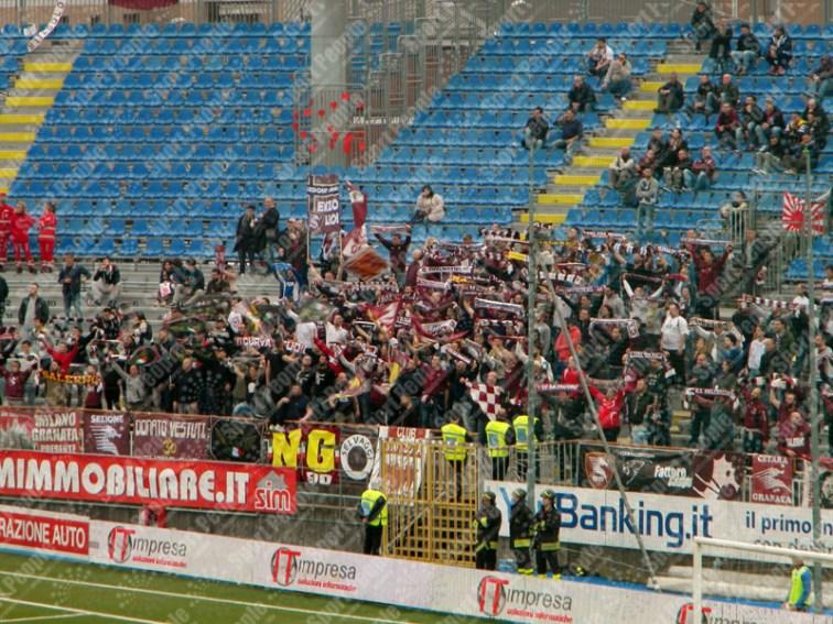 Novara-Salernitana-Serie-B-2015-16-15