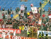 Novara-Salernitana-Serie-B-2015-16-18