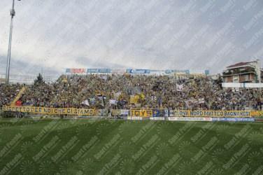 Parma-Delta-Rovigo-Serie-B-2015-16-05