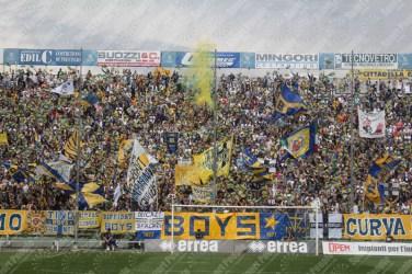 Parma-Delta-Rovigo-Serie-B-2015-16-06