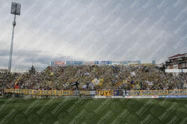 Parma-Delta-Rovigo-Serie-B-2015-16-07