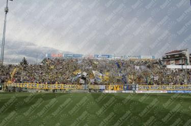 Parma-Delta-Rovigo-Serie-B-2015-16-08