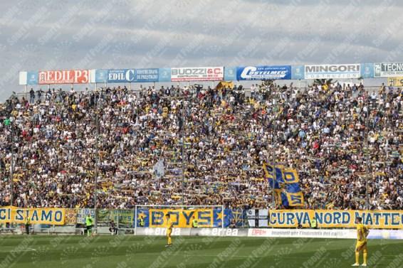 Parma-Delta-Rovigo-Serie-B-2015-16-10