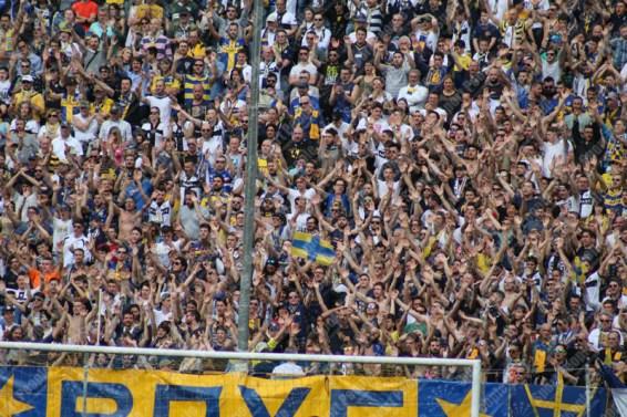 Parma-Delta-Rovigo-Serie-B-2015-16-11