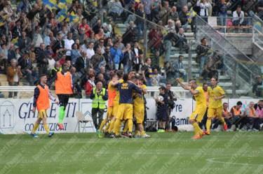 Parma-Delta-Rovigo-Serie-B-2015-16-13
