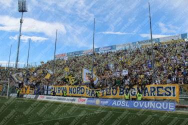 Parma-Delta-Rovigo-Serie-B-2015-16-16