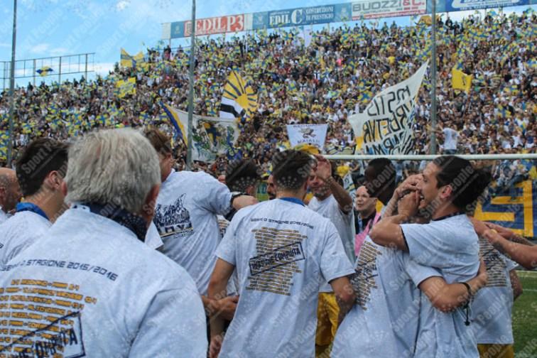 Parma-Delta-Rovigo-Serie-B-2015-16-20