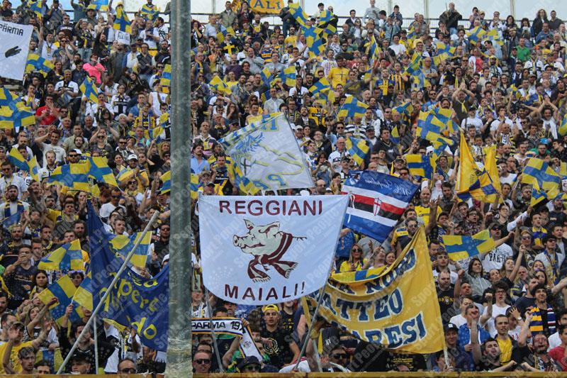 Parma-Delta-Rovigo-Serie-B-2015-16-23