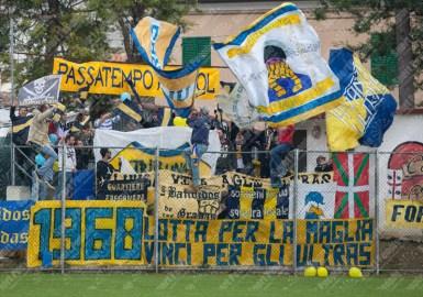 Passatempese-Lauretana-Promozione-Marche-2015-16-02