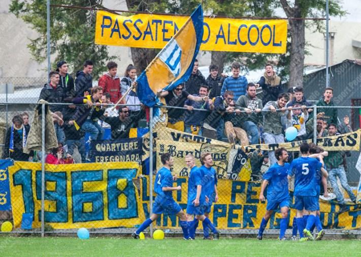 Passatempese-Lauretana-Promozione-Marche-2015-16-11