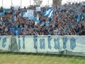 Pisa-Spal-Lega-Pro-2015-16-01