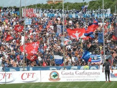 Pisa-Spal-Lega-Pro-2015-16-09