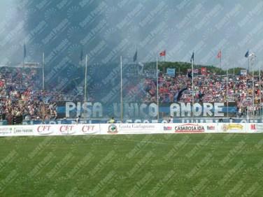 Pisa-Spal-Lega-Pro-2015-16-18