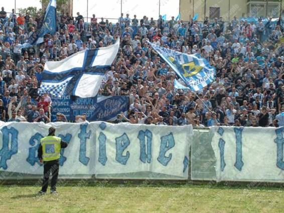 Pisa-Spal-Lega-Pro-2015-16-23
