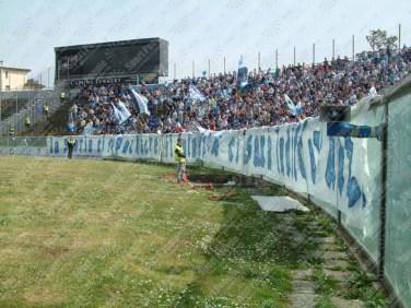 Pisa-Spal-Lega-Pro-2015-16-32