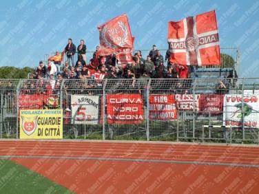 Pontedera-Ancona-Lega-Pro-2015-16-03