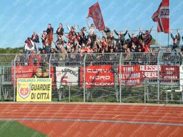 Pontedera-Ancona-Lega-Pro-2015-16-05