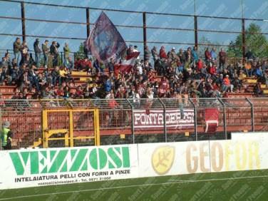 Pontedera-Ancona-Lega-Pro-2015-16-08