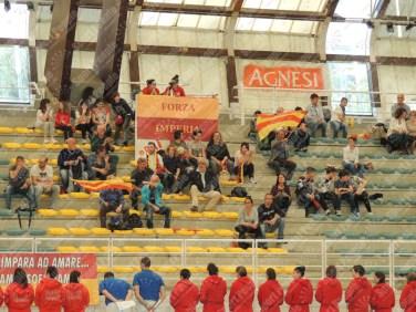 Rari-Nantes-Imperia-Plebiscito-Padova-Serie-A1-pallanuoto-femminile-2015-16-02