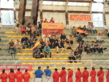 Rari-Nantes-Imperia-Plebiscito-Padova-Serie-A1-pallanuoto-femminile-2015-16-03