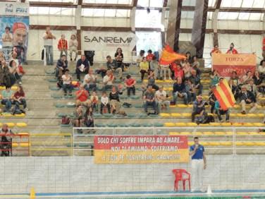 Rari-Nantes-Imperia-Plebiscito-Padova-Serie-A1-pallanuoto-femminile-2015-16-13