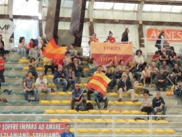 Rari-Nantes-Imperia-Plebiscito-Padova-Serie-A1-pallanuoto-femminile-2015-16-14