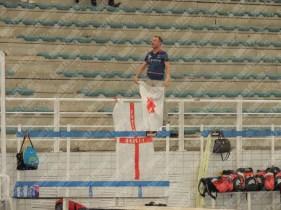 Rari-Nantes-Imperia-Plebiscito-Padova-Serie-A1-pallanuoto-femminile-2015-16-18