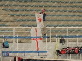 Rari-Nantes-Imperia-Plebiscito-Padova-Serie-A1-pallanuoto-femminile-2015-16-19