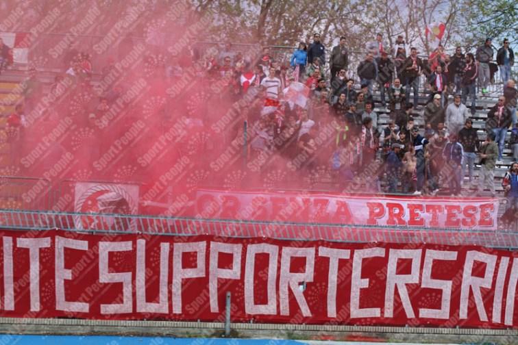 Rimini-L-Aquila-Lega-Pro-2015-16-01