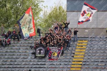 Rimini-L-Aquila-Lega-Pro-2015-16-05