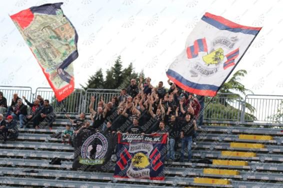 Rimini-L-Aquila-Lega-Pro-2015-16-11