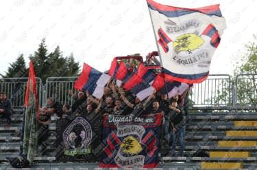 Rimini-L-Aquila-Lega-Pro-2015-16-13