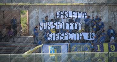 Rinascita-Rutiglianese-Cerignola-Promozione-Pugliese-2015-16-02