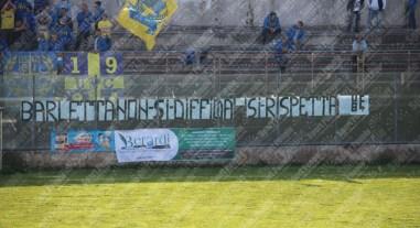 Rinascita-Rutiglianese-Cerignola-Promozione-Pugliese-2015-16-03