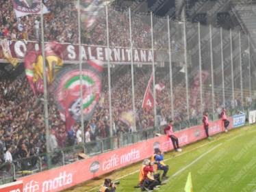 Salernitana-Vicenza-Serie-B-2015-16-03