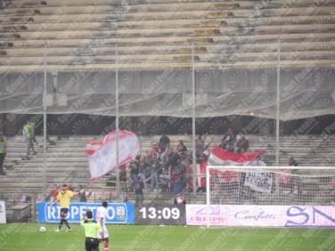 Salernitana-Vicenza-Serie-B-2015-16-05