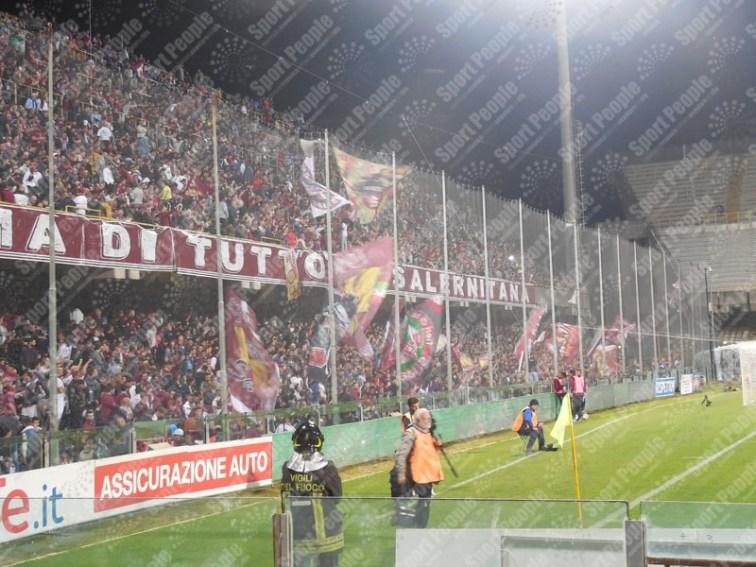Salernitana-Vicenza-Serie-B-2015-16-09