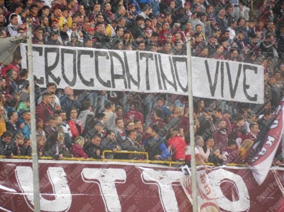 Salernitana-Vicenza-Serie-B-2015-16-15