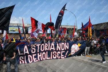 Sambenedettese-Jesina-Serie-D-2015-16-Falcone-04