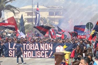 Sambenedettese-Jesina-Serie-D-2015-16-Falcone-07