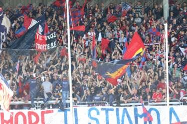 Sambenedettese-Jesina-Serie-D-2015-16-Falcone-14