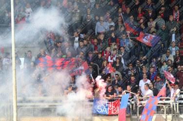 Sambenedettese-Jesina-Serie-D-2015-16-Falcone-15