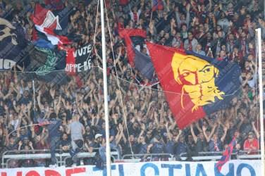 Sambenedettese-Jesina-Serie-D-2015-16-Falcone-16